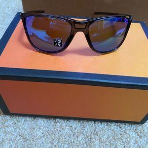 Brand new Oakley sunglasses